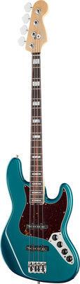 Fender AM Elite Jazz Bass EB OCT