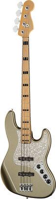 Fender AM Elite Jazz Bass MN Champ
