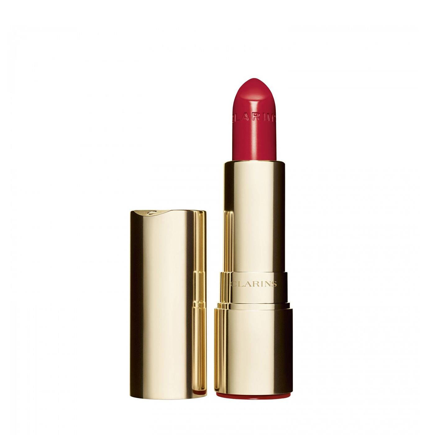 Clarins Joli Rouge 760 Pink Cranberry