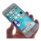 Apple iPhone 6S Plus 16GB Gold (beg) ( Klass A )