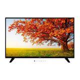Skantic 49-tums FHD LED-TV