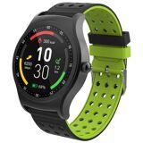 Denver smartwatch