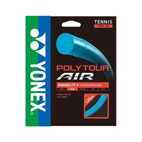 Yonex Poly Tour Air 200m