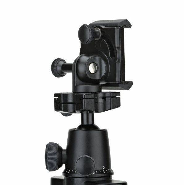 Joby Griptight Mount Pro (iPhone)