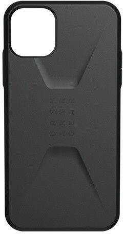 UAG Civilian Cover (iPhone 11 Pro Max) - Grön