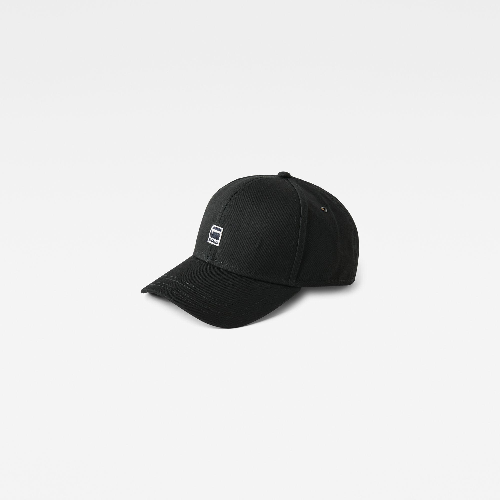 stetson kitlock outdoor baseball cap