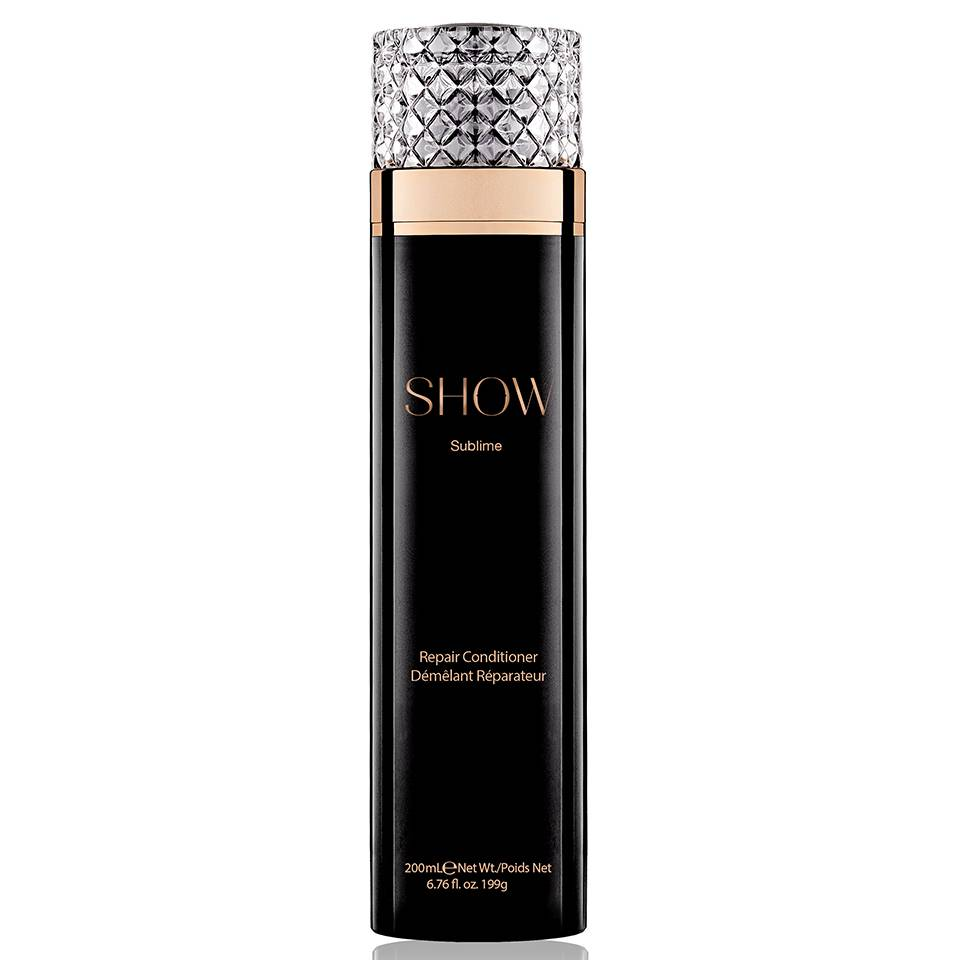 SHOW Beauty Sublime Repair Conditioner 200ml