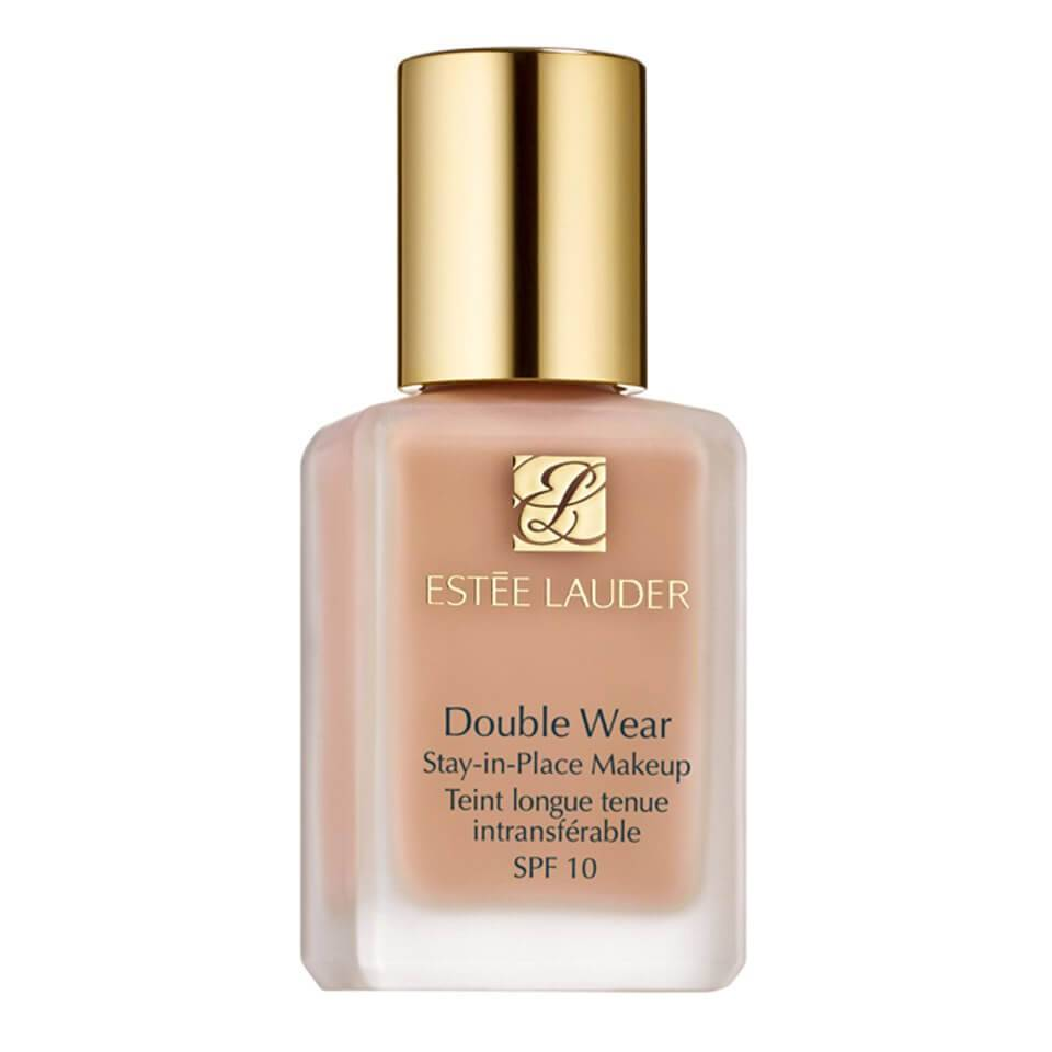 Estée Lauder Double Wear Stay-in-Place Makeup 30ml - 4C1 Outdoor Beige