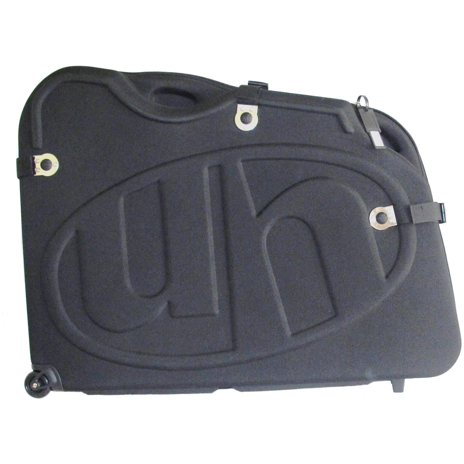 ultimate hardware eva bike case