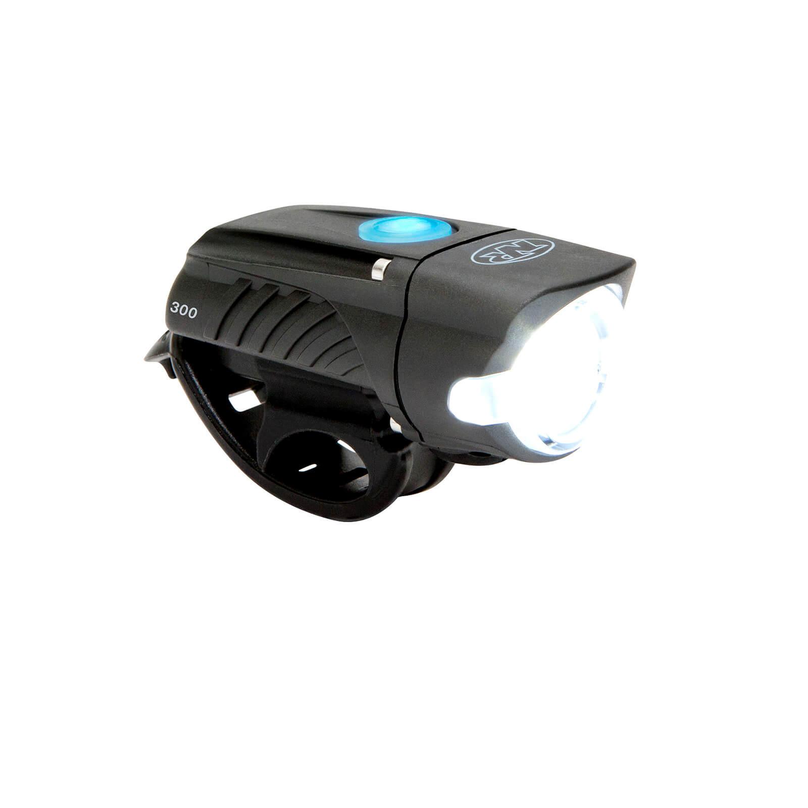Niterider Swift 300 Front Light