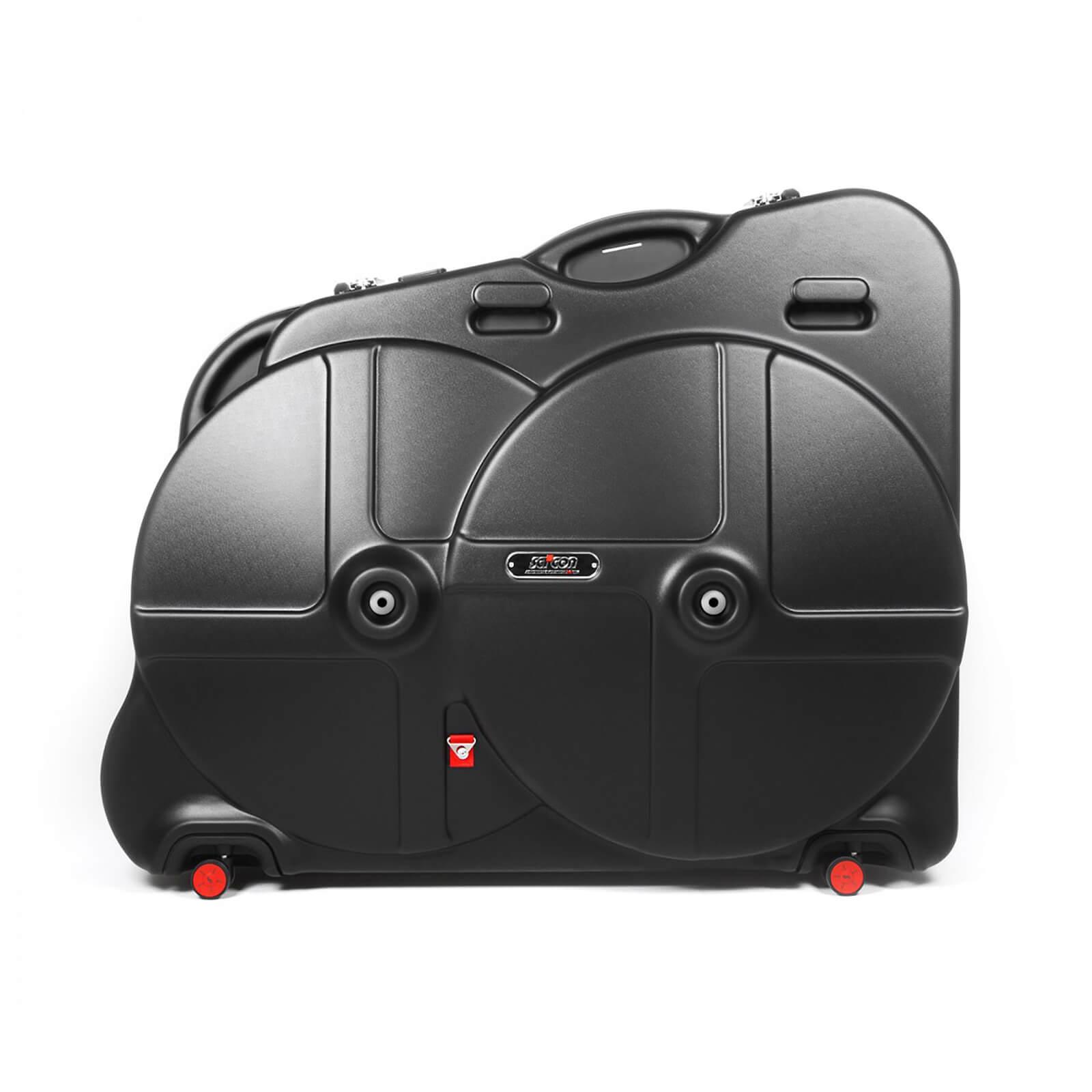 Scicon Aerotech Evolution X TSA Bike Case;
