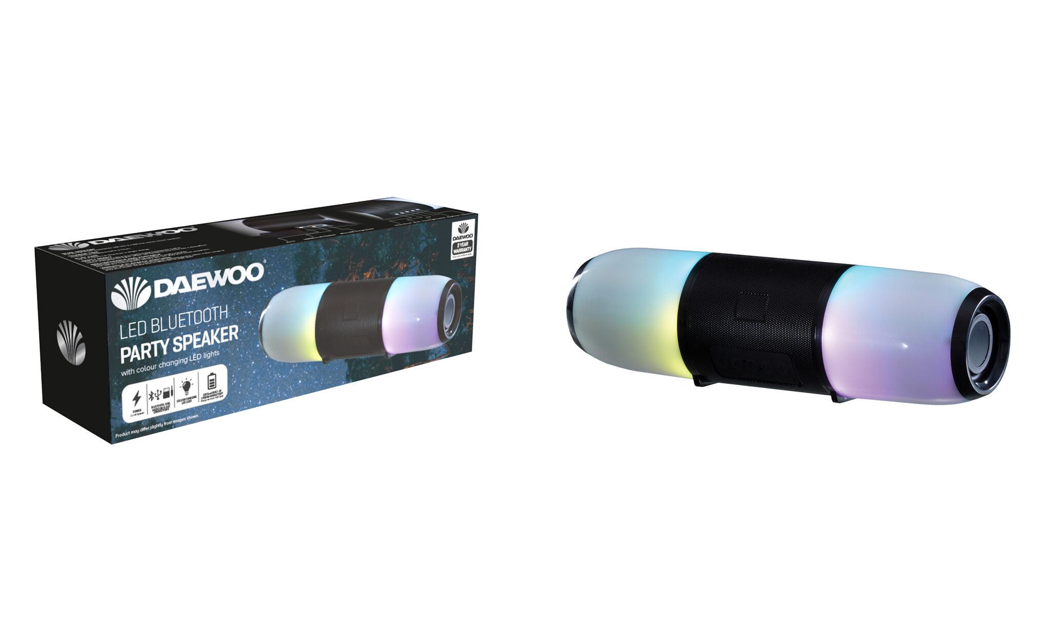 bose soundlink colour bluetooth speaker c