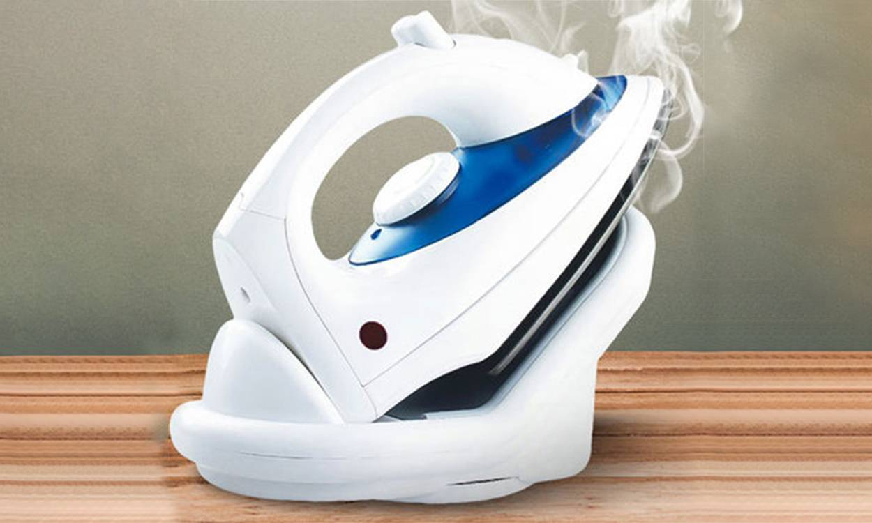 aeg db6120 u precision 4 safety steam iron