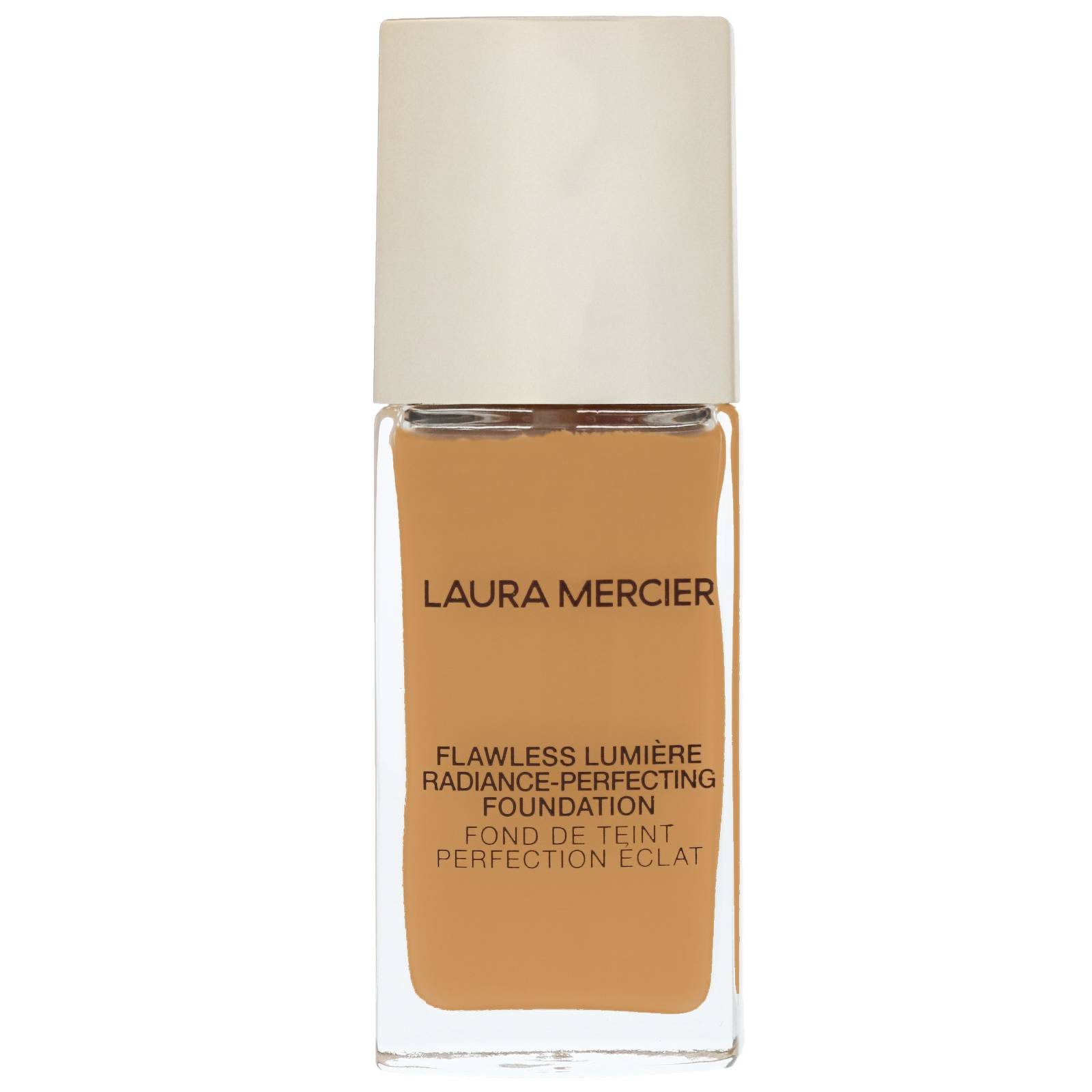 Laura Mercier - Flawless Lumiere Radiance-Perfecting Foundation 4W2 Chai 30ml for Women