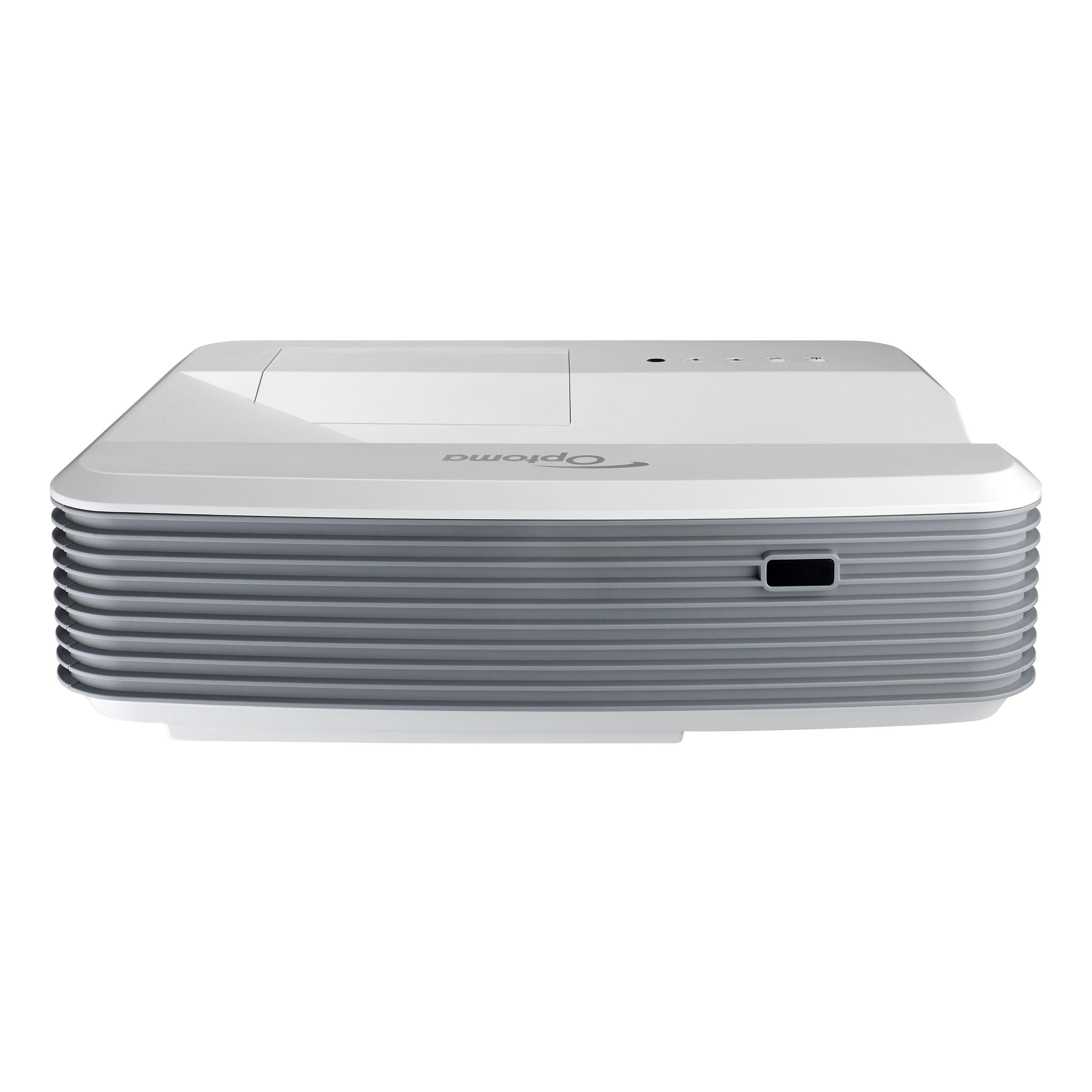 epson eh tw5650 1080p home cinema projector