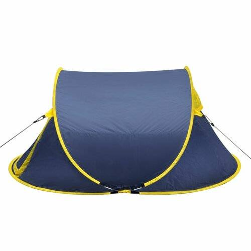 stealth gear camouflaged tent 2 persons
