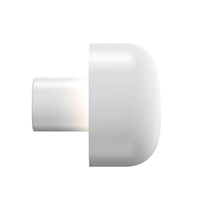 Flos Wall lamp Bellohop LED 8W � 12.5 cm Outdoor and Garden