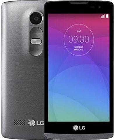 LG Leon H340N, O2 B