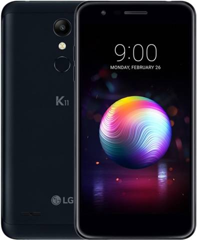 LG | Find, compare and buy at the best price - Market Search UK