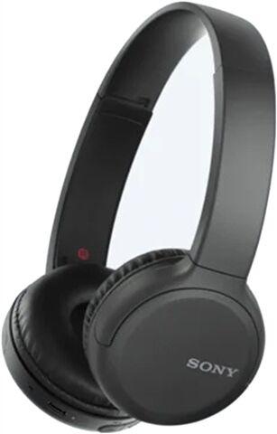 sony sports ear headphones black 94728991