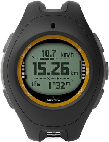 Suunto X10 Outdoor Sports GPS Instrument, C