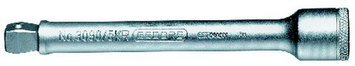 Gedore Accessories 3/8 10 / 250MM