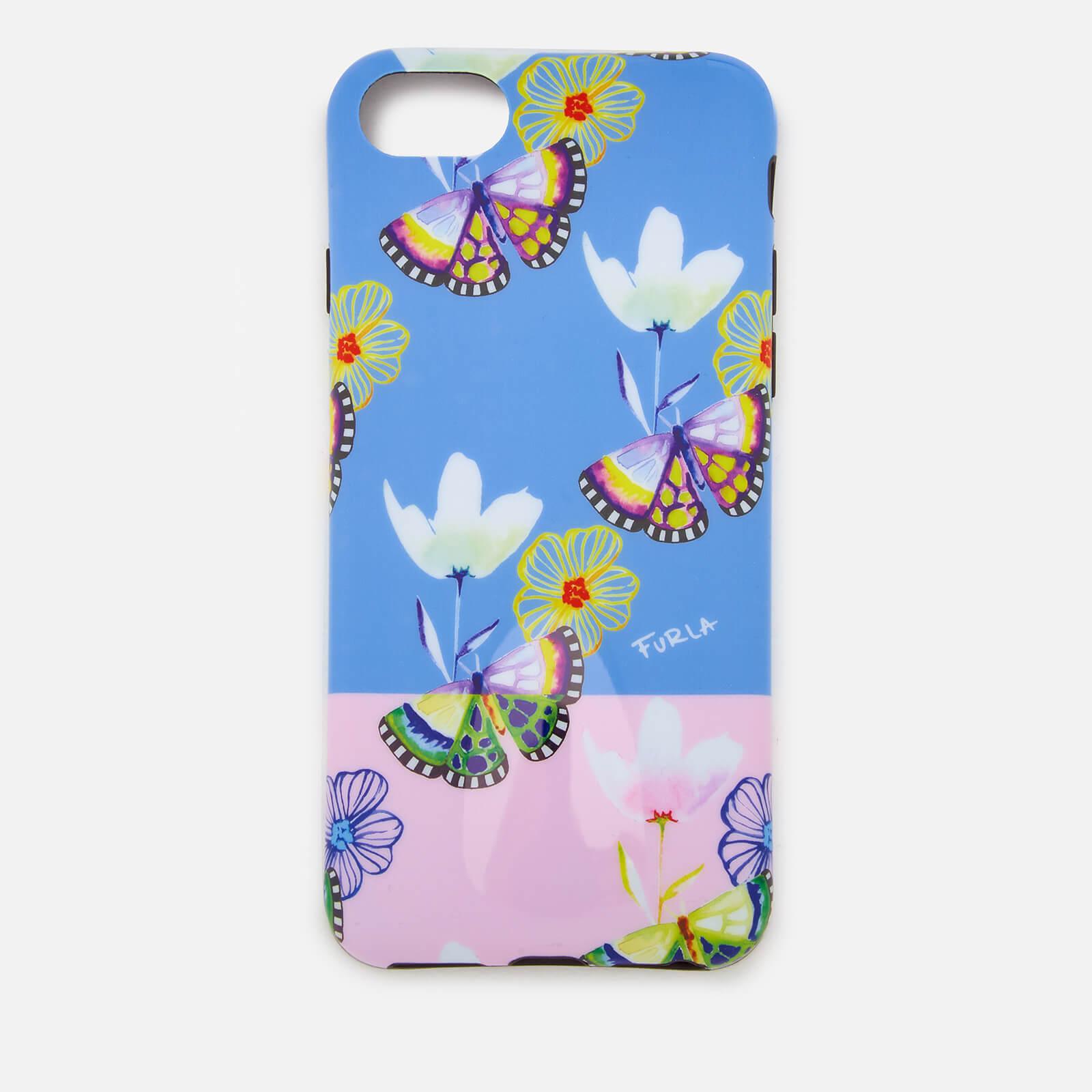 Furla Women's High Tech iPhone 6/7/8 Case - Multi
