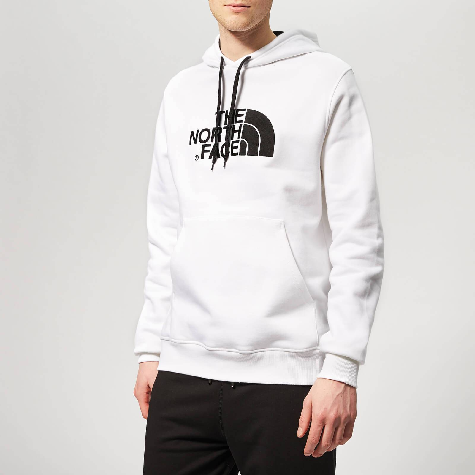 ee8df62f0 north face | Find, compare and buy at the best price - Market Search UK