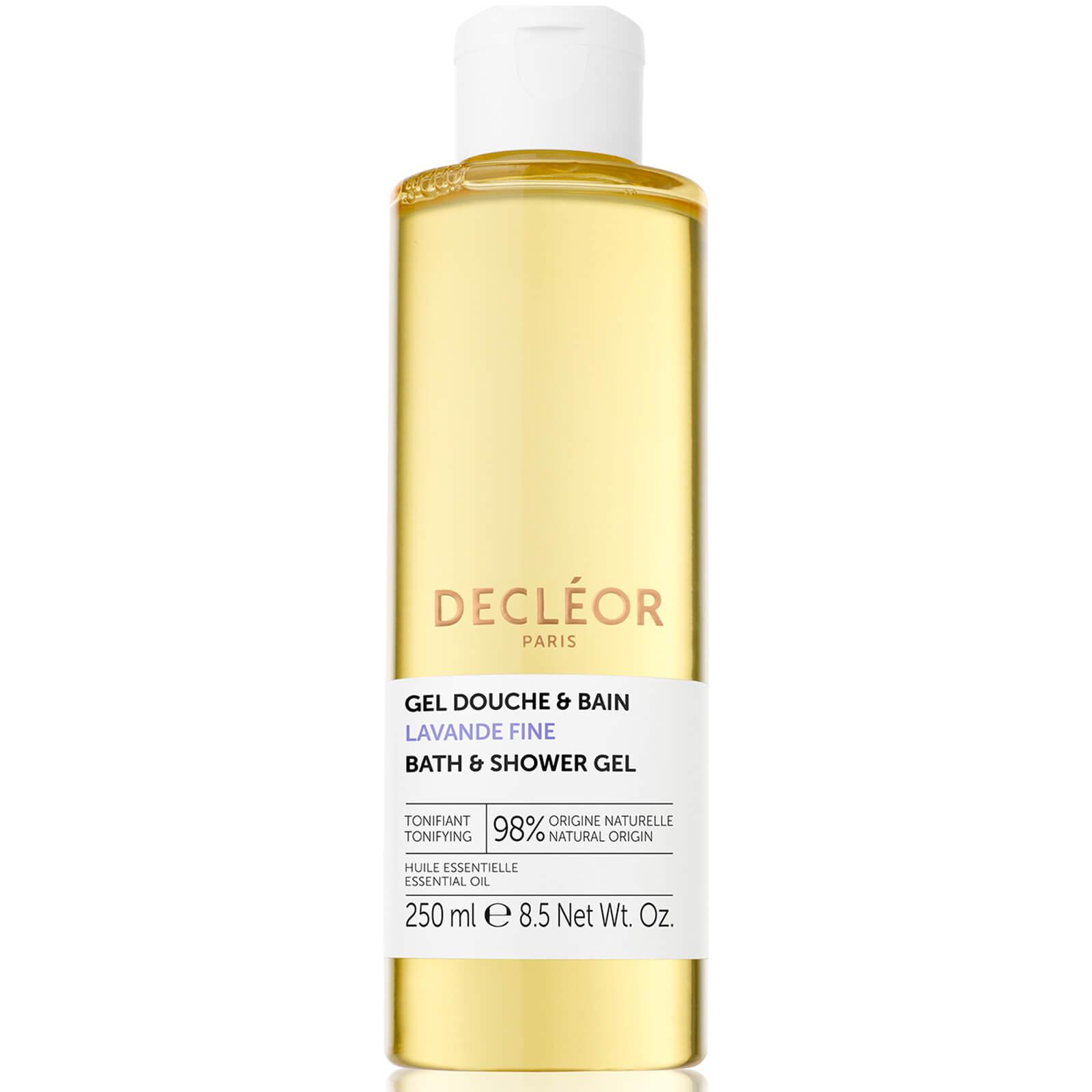 dove shower gel fine silk