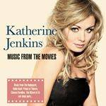 Katherine Jenkins - Music From the Movies (Original Soundtrack) (Music CD)