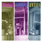 Holger Czukay - Movies (Music CD)