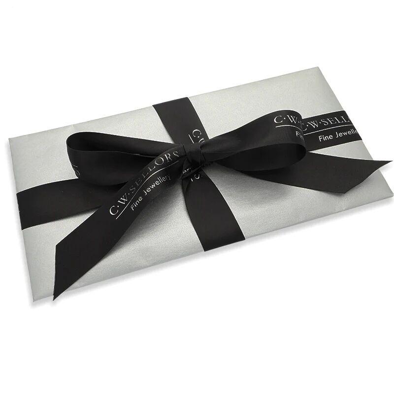 Gift Card £1,000 Gift Card