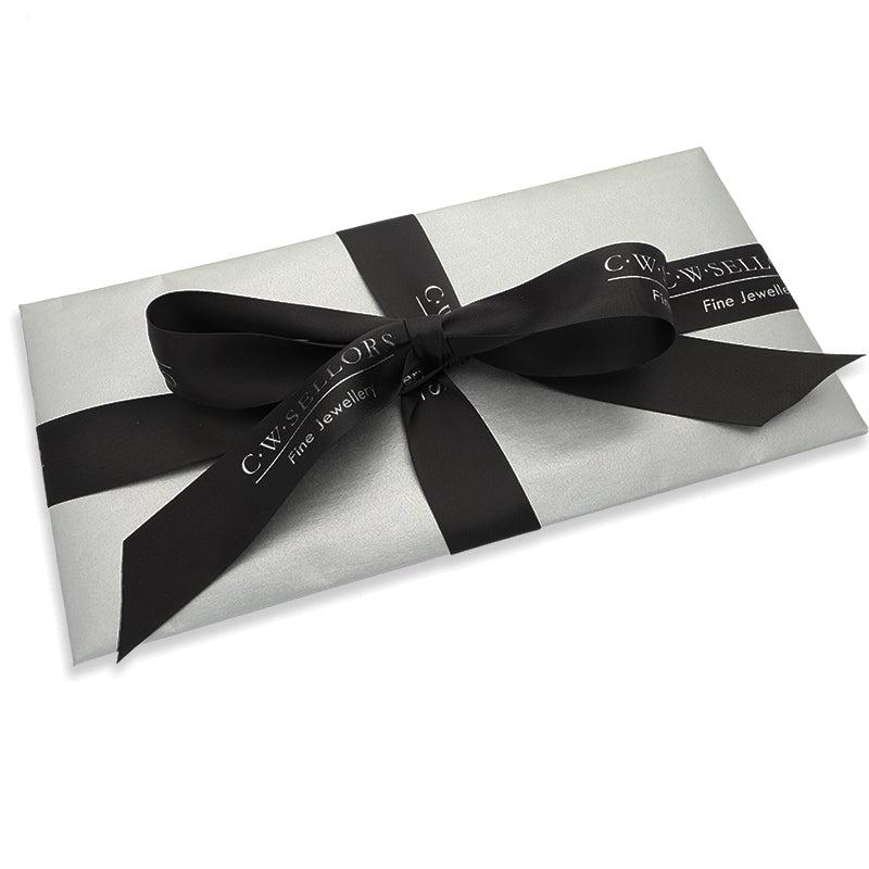 Gift Card £25 Gift Card