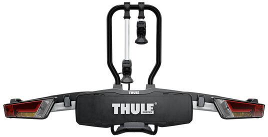 Thule EasyFold XT 2 Bike Car Bike Rack