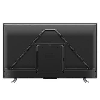 TCL 65P725K 65 4K HDR UHD Smart LED TV Dolby Vision Dolby Atmos