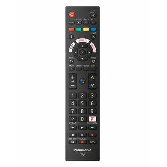 Panasonic TX 58JX800B 58 4K HDR UHD Smart LED TV Dolby Vision Surround