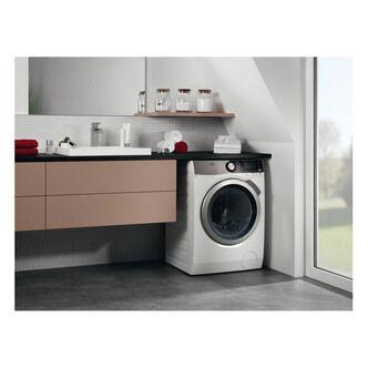 AEG L8WEC166R 8000 Series Washer Dryer in White 1600rpm 10kg 6kg