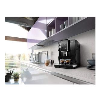 Delonghi ECAM35015B DINAMICA Bean to Cup Espresso Cappucino Maker Blac