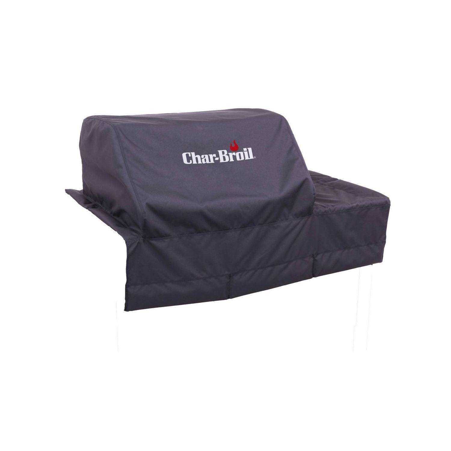 Char-Broil Cover For The Ultimate 3200 3 Burner Outdoor BBQ Kitchen