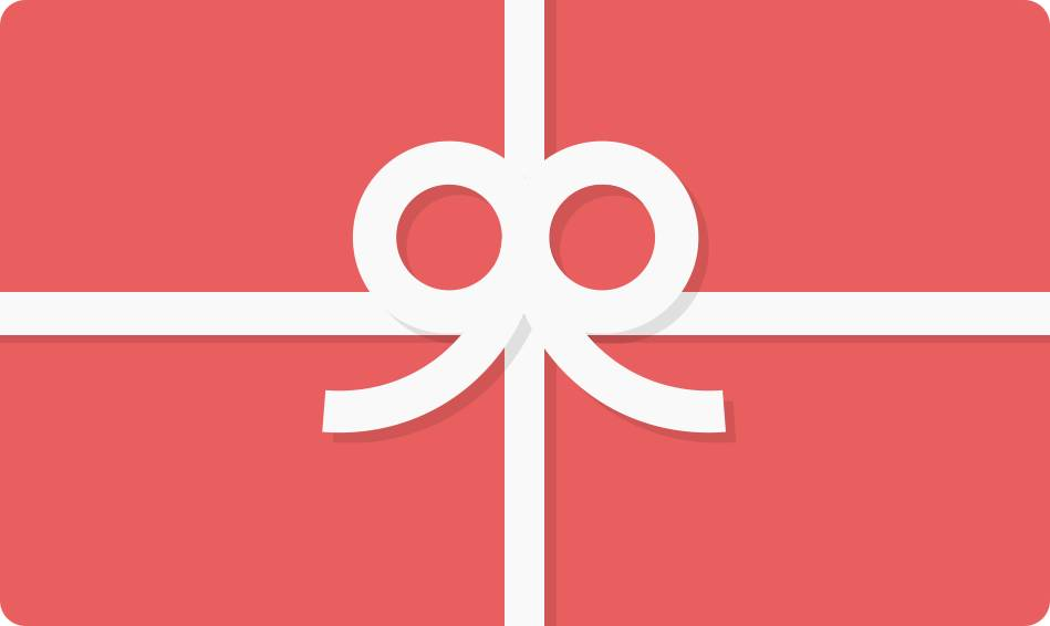 Oxygen Boutique Gift Card - £500.00