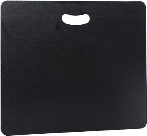 DAP-Audio Low divider for Multiflex Case 80/120 - Premium Line - Case assembly accessories