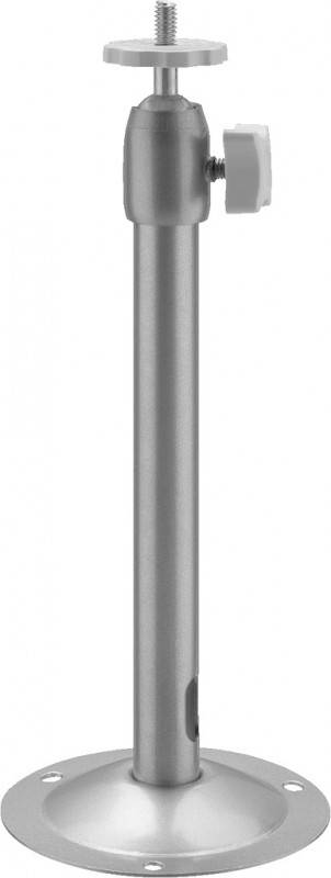 MONACOR HOLD-2230BX Camera mount - Accessories