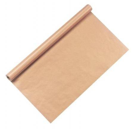 Kraft Smartbox Wrapping Paper 500mm x 25m Brown