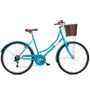 Insync Florence Ladies Classic Bike Blue - 16