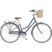 Ryedale Hayleigh - Blueberry Alloy Frame Ladies Bike - 16  Frame