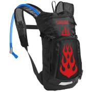 breville vbl139 blend active accessory pack