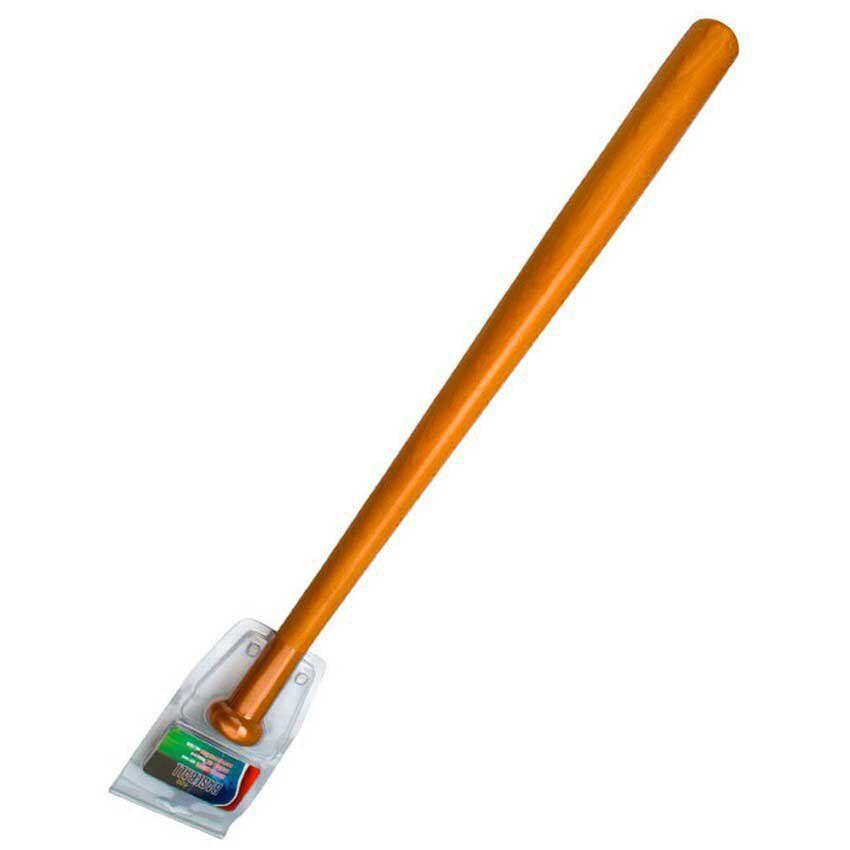 Abbey Beech Wood Baseball Bat 68 cm Wood