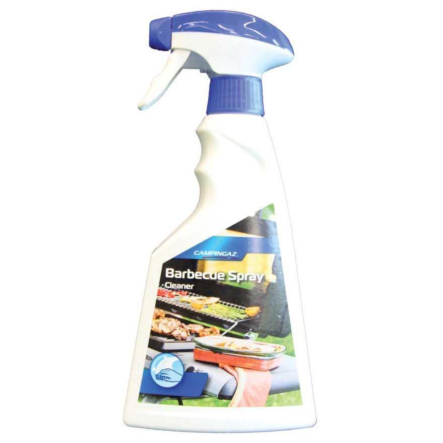 Campingaz Bbq Cleaner Spray 500 ml  - Unisex - Size: 500 ml