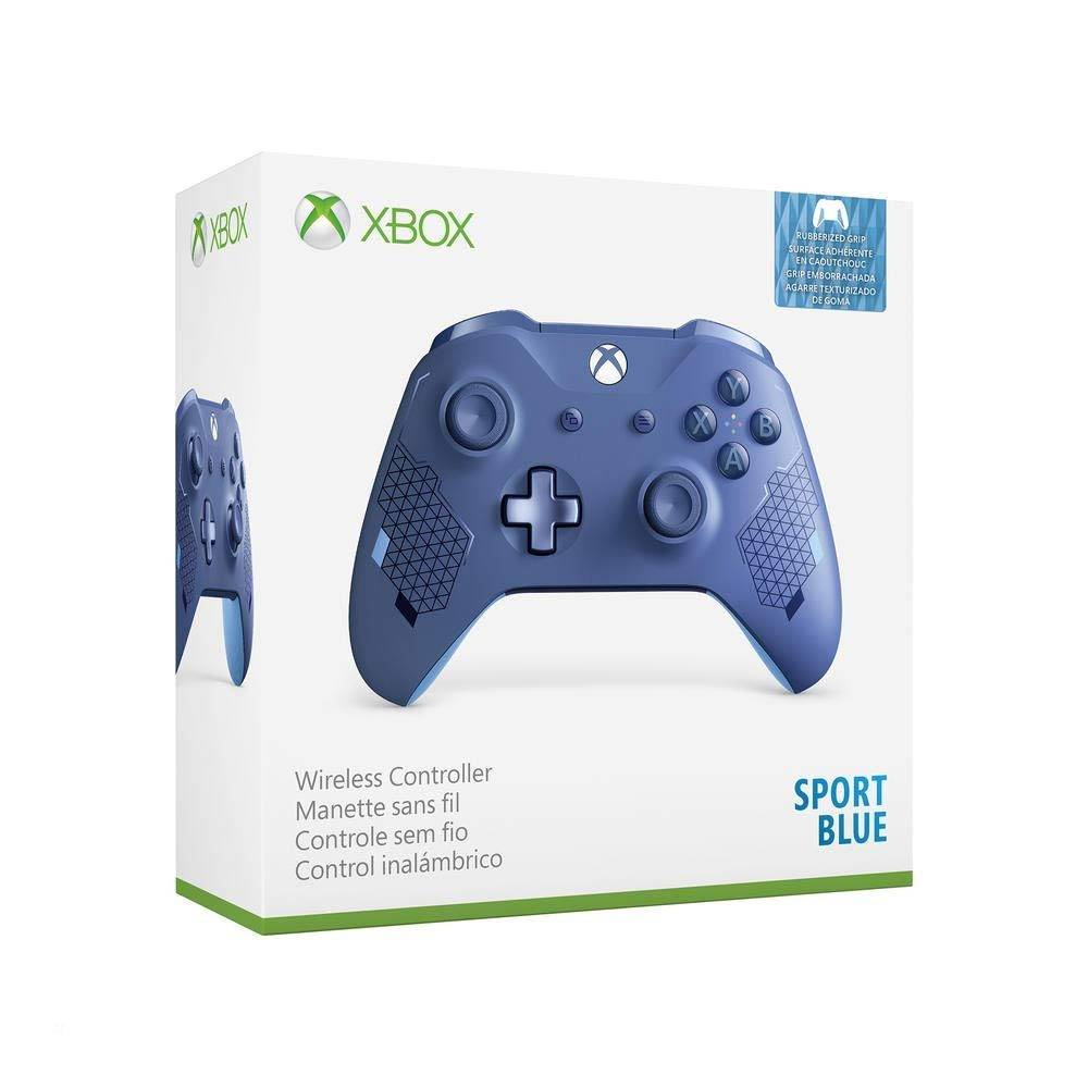 official xbox one minecraft creeper wireless controller