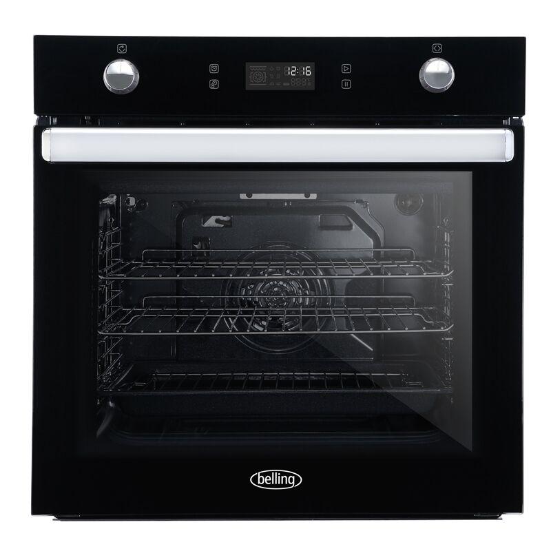 smeg cucina sf64m3dx single built electric oven